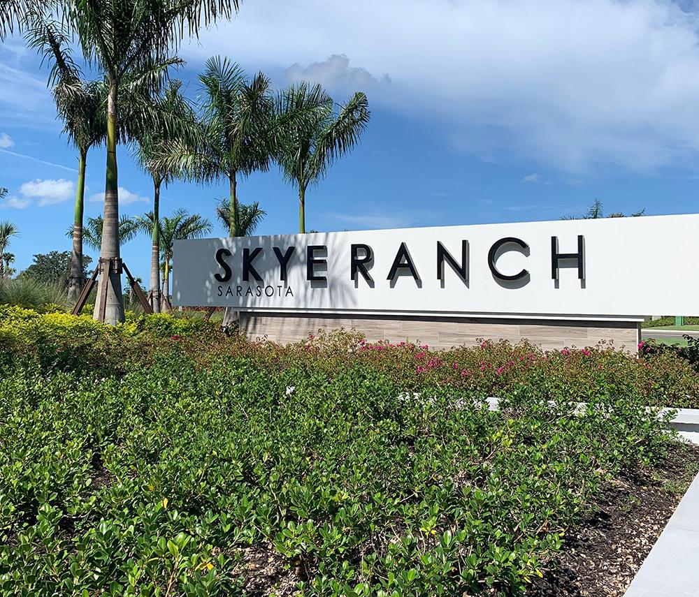 Skye Ranch